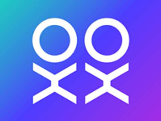 Folx - nowy operator komórkowy
