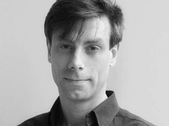 Bartosz Jaroszewski szefem kreacji w Walk Digital
