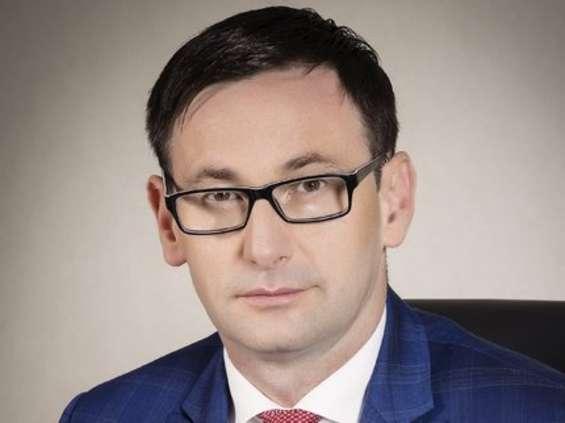 Wymiana zarządu Orlenu - Daniel Obajtek nowym prezesem