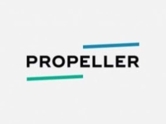 Dentsu Aegis Network Polska przejmuje Propeller Film