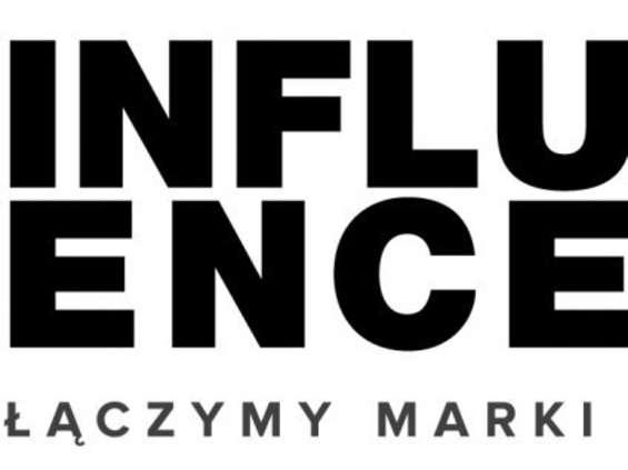 Bauer uruchomił platformę dla influencerów