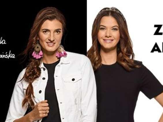 """""""Pożyczanie jest modne"""" - przekonuje w kampanii Nivea"""