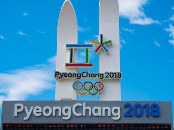Zimowe igrzyska w mediach Agory