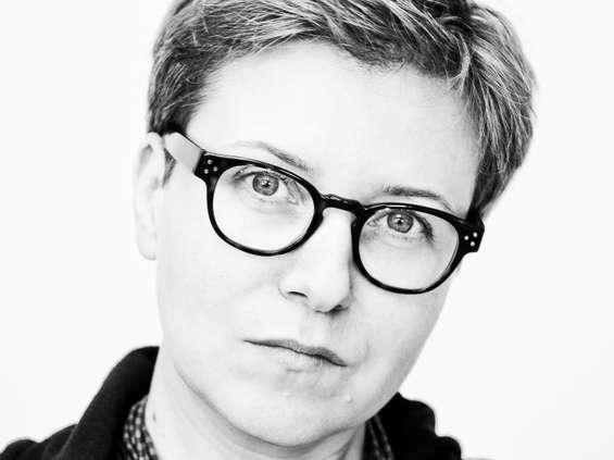 Aleksandra Karasińska naczelną Forbes.pl