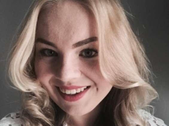 Anna Michałowska będzie odpowiadać za marketing WP Pilot