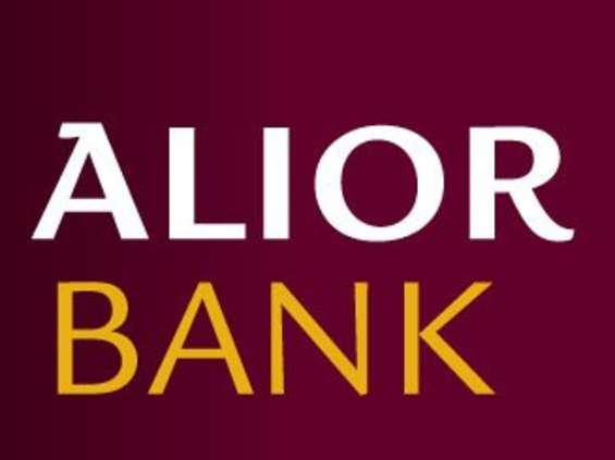 Alior reklamuje pakiety kredytowe dla firm