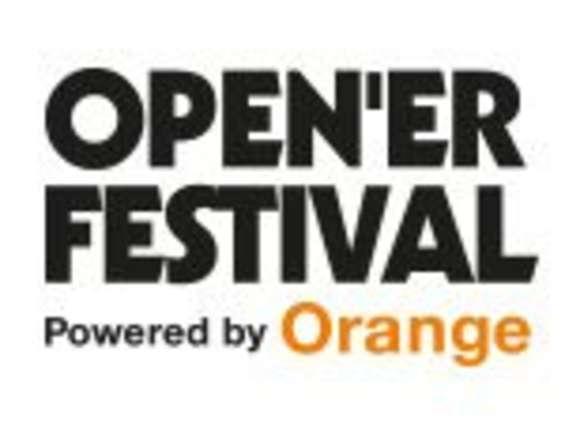 Orange Polska i Alter Art razem na Kraków Live Festival