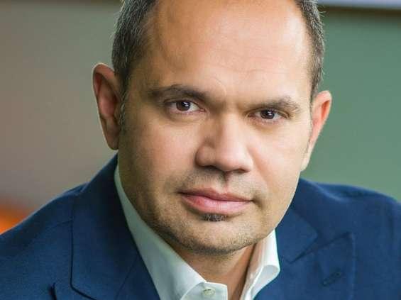 UPC Polska ma nowego szefa