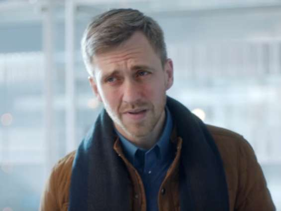 Aflofarm zmienia reklamy Neosine po wszczęciu postępowań przez GIF [wideo]