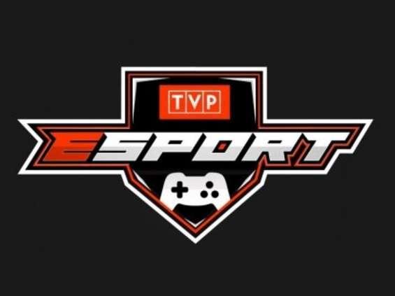 TVP Sport inwestuje w e-sport