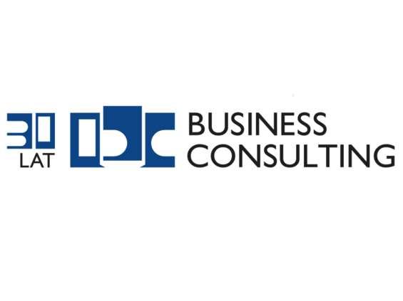 Firma Business Consulting Sp. z o.o. obchodzi w 2018 roku 30 urodziny