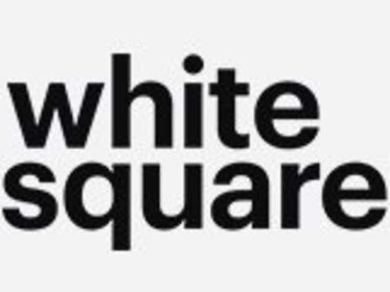 W tym roku 10. edycja festiwalu White Square