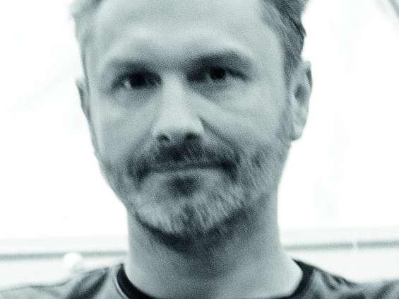 Sławomir Jurek szefem marketingu Kino Polska TV