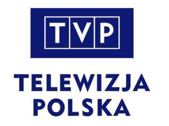 """MKiDN: czas wycenić """"misję publiczną"""" TVP"""