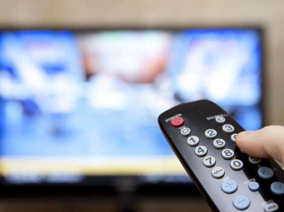 TVP miała w 2017 r. o 8,4 proc. mniej wpływów z reklam
