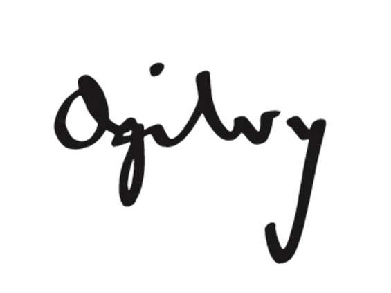 Fuzja Ogilvy i J. Walter Thompson w Polsce
