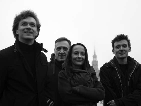 Magdalena Kozanowska i Jacek Karolak w zarządzie agencji 180heartbeats + Jung v. Matt