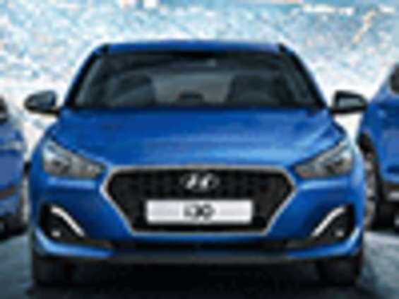 Hyundai startuje z kampanią mundialową