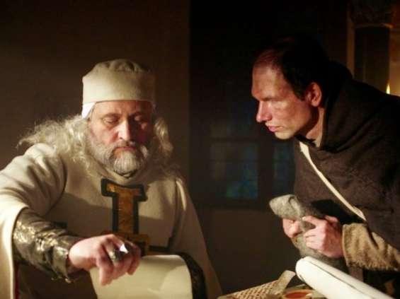 Pięć nowych autorskich produkcji w Polsat Play