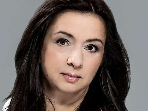 Joanna Pawlak prezesem spółki Wirtualna Polska Media