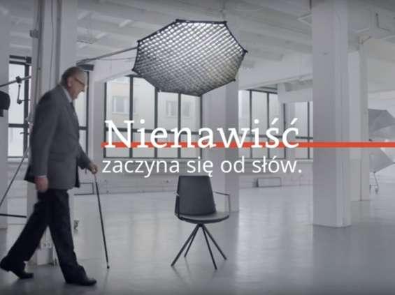Saatchi & Saatchi IS promuje wystawę w Muzeum Polin [wideo]