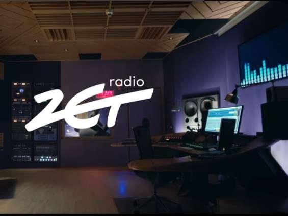 Radio Zet wprowadza wiosenną ramówkę