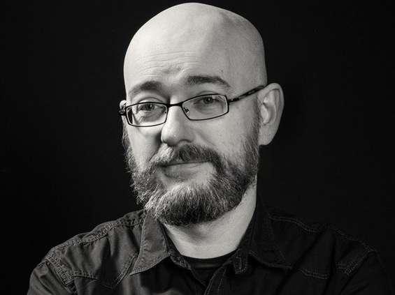Maciej Porębski executive creative directorem w Leo Burnett
