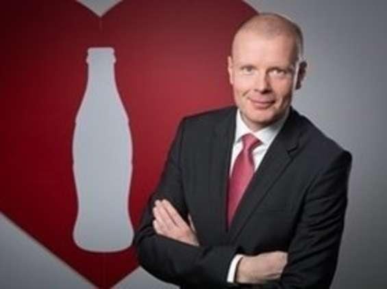 Zmiany w kierownictwie Coca-Cola HBC Polska