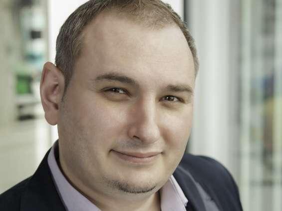 Andrzej Skibniewski objął stanowisko new business & marketing directora w MediaCom Warszawa