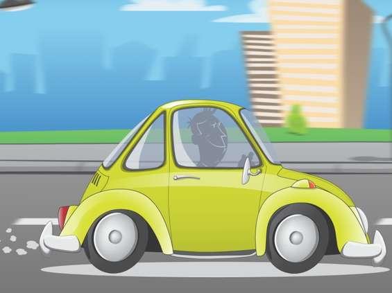 Animacja 2D - kolorowy sposób na prezentację