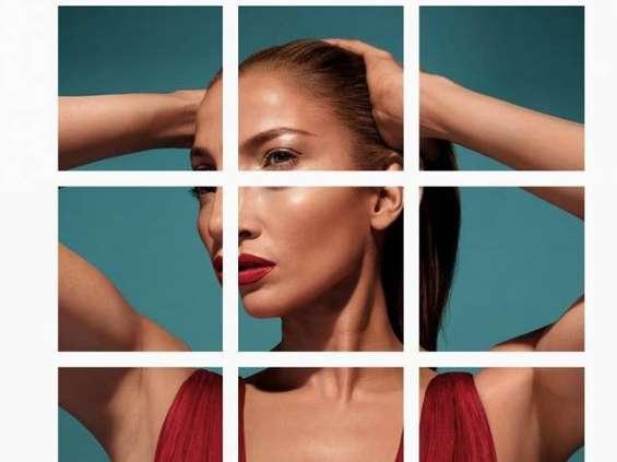 Jennifer Lopez ambasadorką marki Inglot