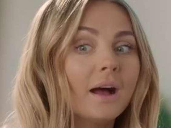 Salony Agata z nową kampanią reklamową od PZL [wideo]