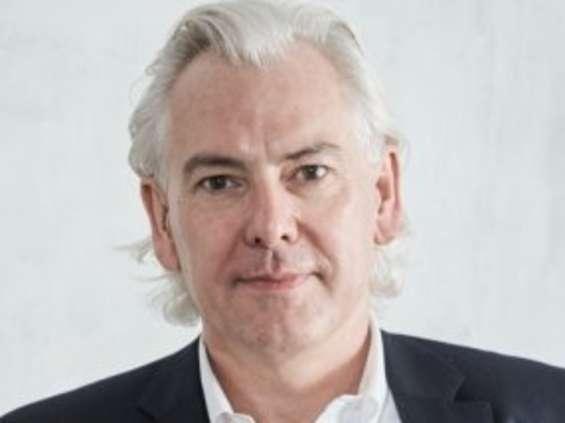 Jacek Olczak prezesem ds. operacyjnych w globalnym Philip Morris