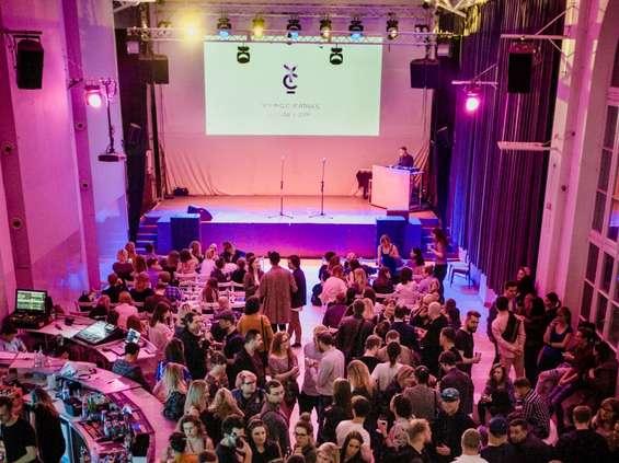 25 nominacji w polskiej edycji Young Creatives Cannes