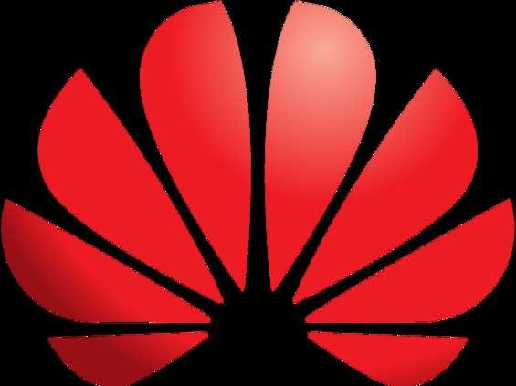 Huawei liderem rynku smartfonów w Polsce