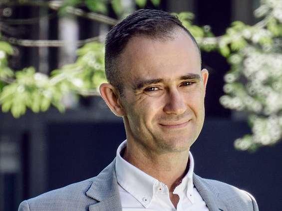 Paweł Wojciechowski pokieruje nowym działem Publicis Media