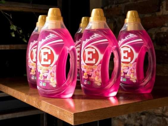 Henkel inwestuje w markę E