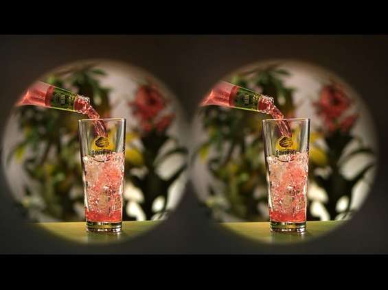 Carlsberg reklamuje Somersby Watermelon [wideo]