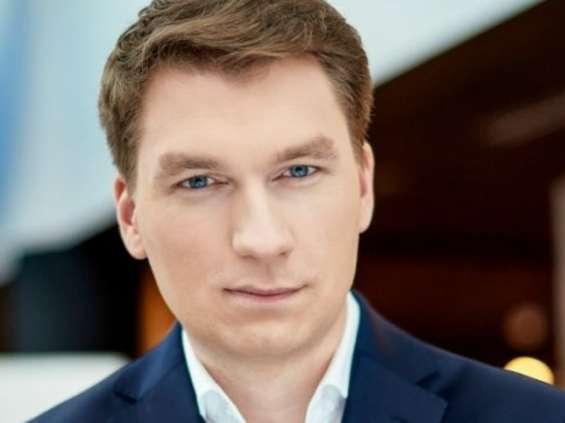 Sławomir Gąsiorowski prezesem Trader.com