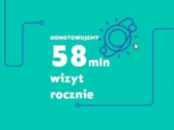RTV Euro AGD uruchamia sieć reklamową Rija