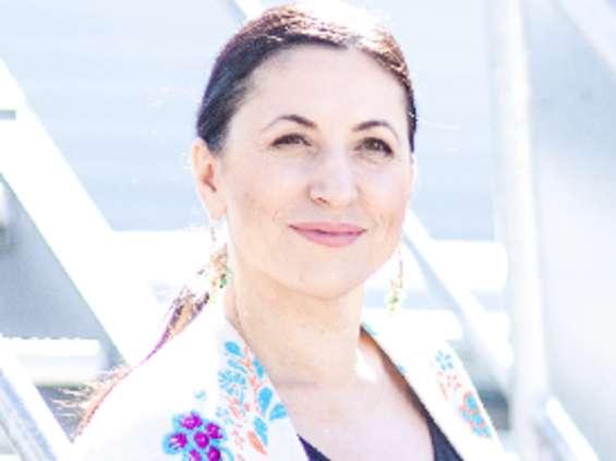 Izabela Albrychiewicz będzie liderem Wavemakera w hubie CEE