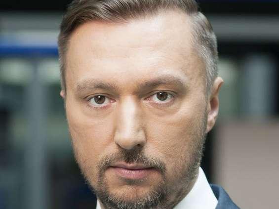 Piotr Korycki pokieruje TVN i Discovery w Polsce
