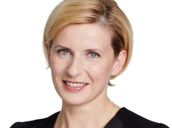 Aleksandra Bujnowska chief digital officerem Havas Media Group