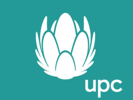 UPC ubyło klientów, lecz przychody wzrosły