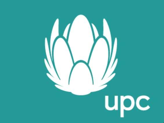 UPC wejdzie z usługami komórkowymi dopiero w 2019 roku