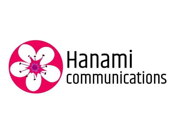 JZO S.A. podjęła współpracę z Hanami Communications