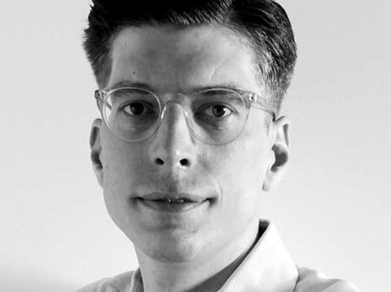 Maciej Kulpa dołącza do zespołu MullenLowe MediaHub