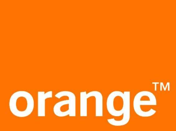 Orange największy potencjał wzrostu widzi w światłowodach