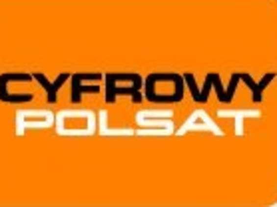 Cyfrowy Polsat przejmuje kontrolę nad Netią