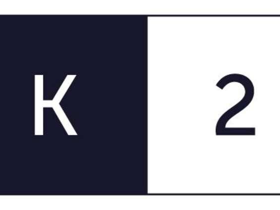 K2 bliżej sprzedaży swoich agencji